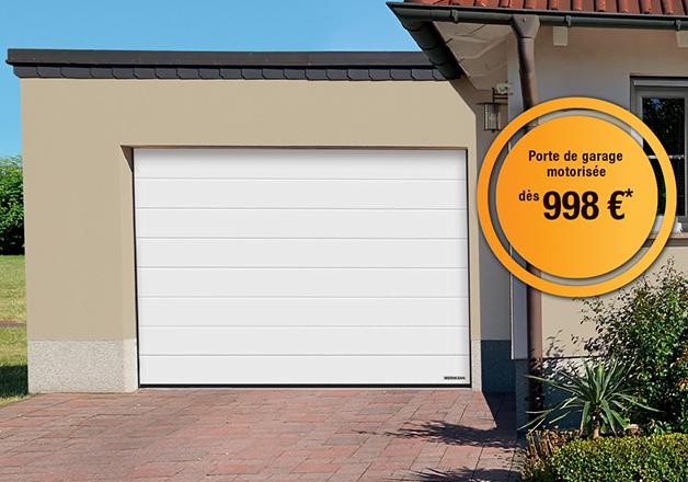 Porte de garage kripsol isolation id es - Isolation porte de garage coulissante ...