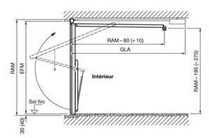Porte de garage basculante entretien isolation id es - Maintenance porte de garage ...