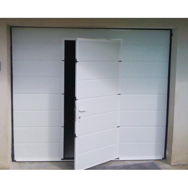 Porte garage hormann devis isolation id es - Tarif porte de garage hormann ...
