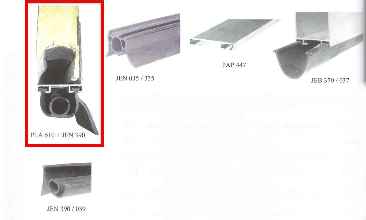 porte de garage hormann isolation isolation id es. Black Bedroom Furniture Sets. Home Design Ideas