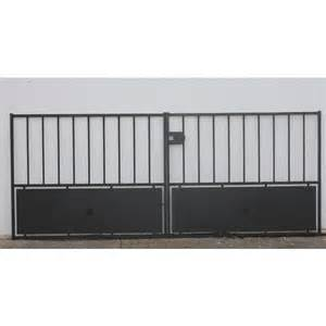 Porte de garage basculante monsieur bricolage isolation for Isolation porte de garage weldom