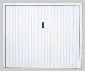 Porte de garage basculante vial isolation id es - Vial menuiserie cuisine ...