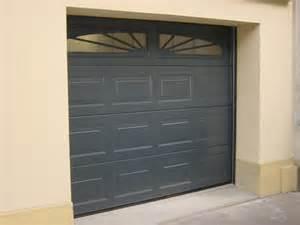 porte de garage brico depot quimper isolation id es. Black Bedroom Furniture Sets. Home Design Ideas