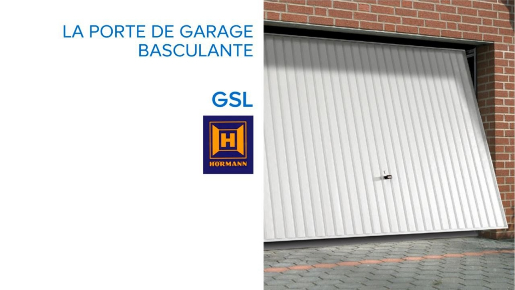 Porte de garage motoris e youtube isolation id es for Isolation porte de garage weldom