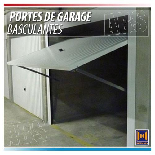Interesting Porte De Garage Basculante Hormann With Mecanisme Porte De Garage  Basculante