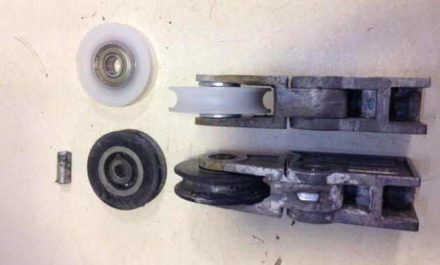 Roulette baie vitree brico depot strombecker slot cars ebay