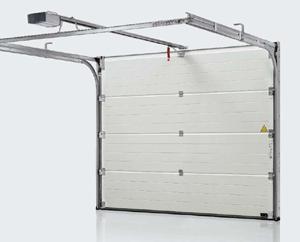 montage porte de garage sectionnelle brico depot isolation id es. Black Bedroom Furniture Sets. Home Design Ideas