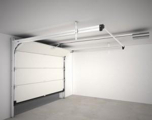 Porte de garage coulissante tarif isolation id es - Porte garage sectionnelle hormann ...