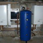 La pompe à chaleur aérothermique