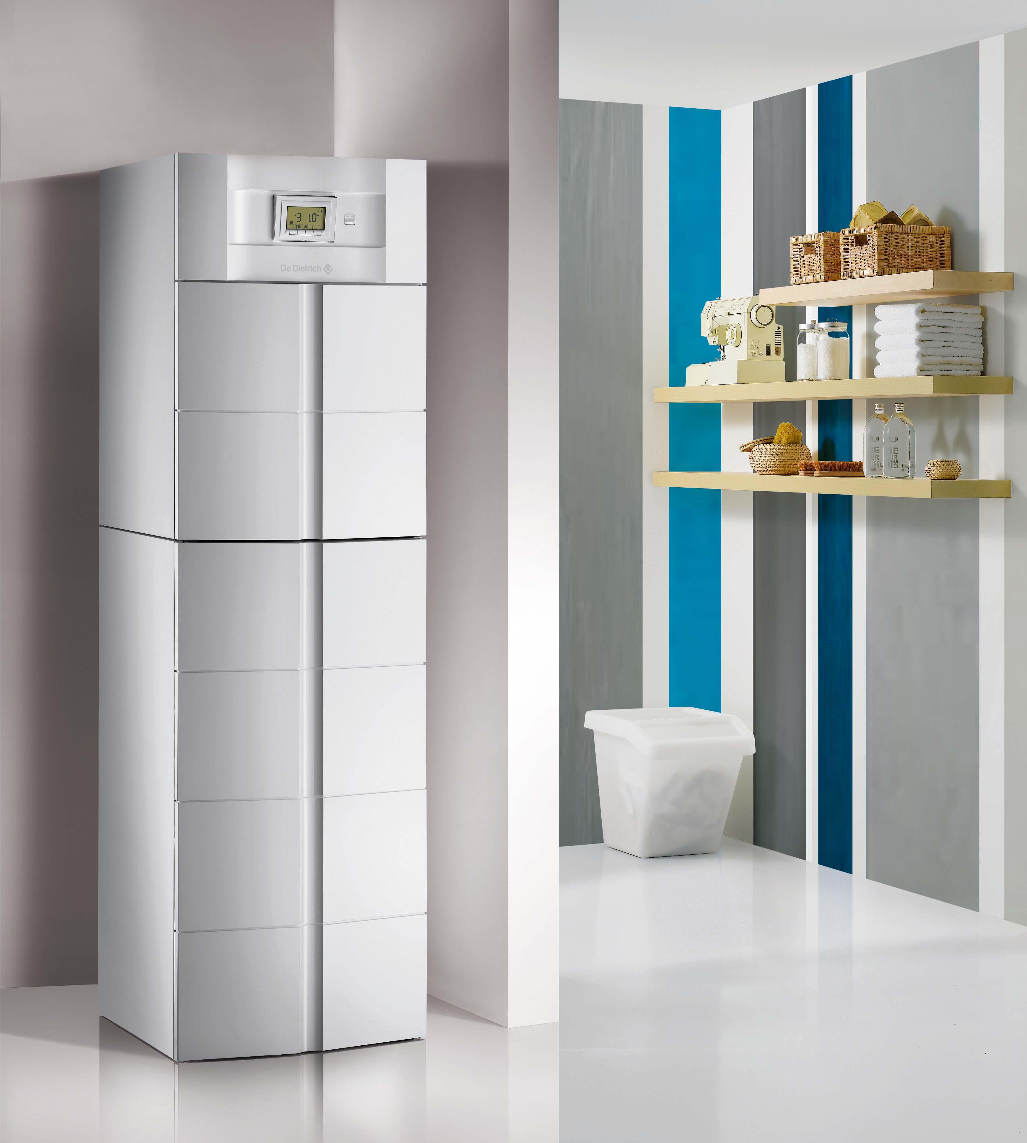 cr dit d 39 impot pompe chaleur air eau isolation id es. Black Bedroom Furniture Sets. Home Design Ideas