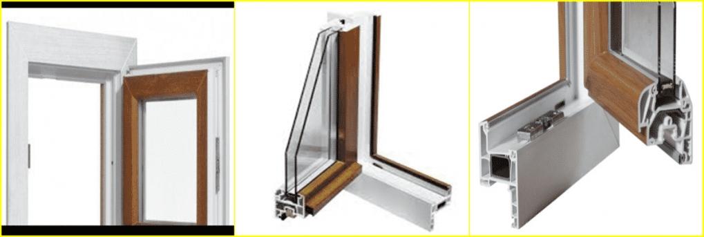 fenetre pvc belfort isolation id es. Black Bedroom Furniture Sets. Home Design Ideas