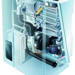 Pompe à chaleur conseil d'utilisation
