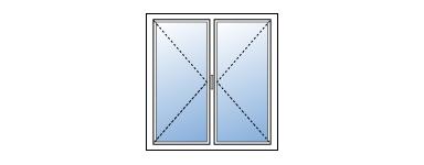 fenetre pvc sur mesure devis en ligne isolation id es. Black Bedroom Furniture Sets. Home Design Ideas