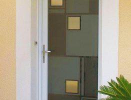 Fenetre pvc renovation limoges isolation id es for Fenetre isolation phonique prix