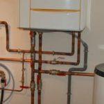 comment fonctionne une pompe chaleur isolation id es. Black Bedroom Furniture Sets. Home Design Ideas