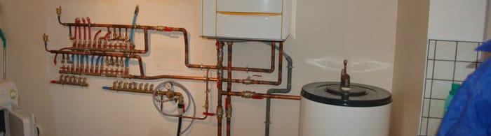 pompe chaleur air eau comment a marche isolation id es. Black Bedroom Furniture Sets. Home Design Ideas