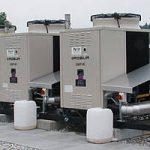 3 types de pompe a chaleur