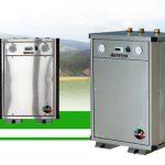 La pompe à chaleur géothermique prix
