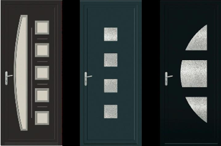 fenetre pvc belgique isolation id es. Black Bedroom Furniture Sets. Home Design Ideas