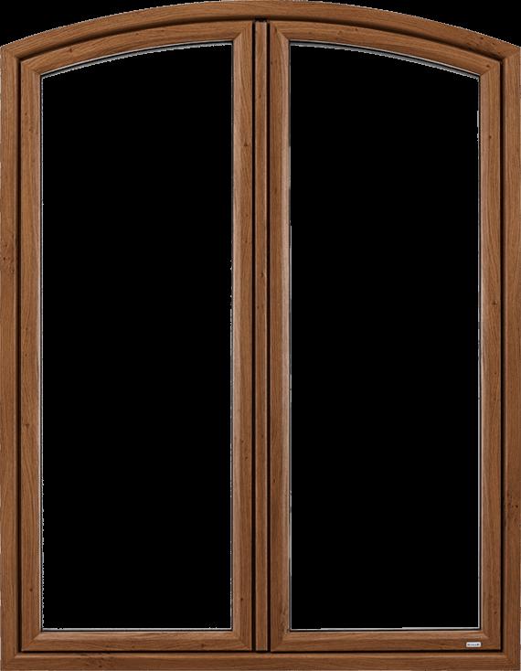 fenetre pvc kpk isolation id es. Black Bedroom Furniture Sets. Home Design Ideas